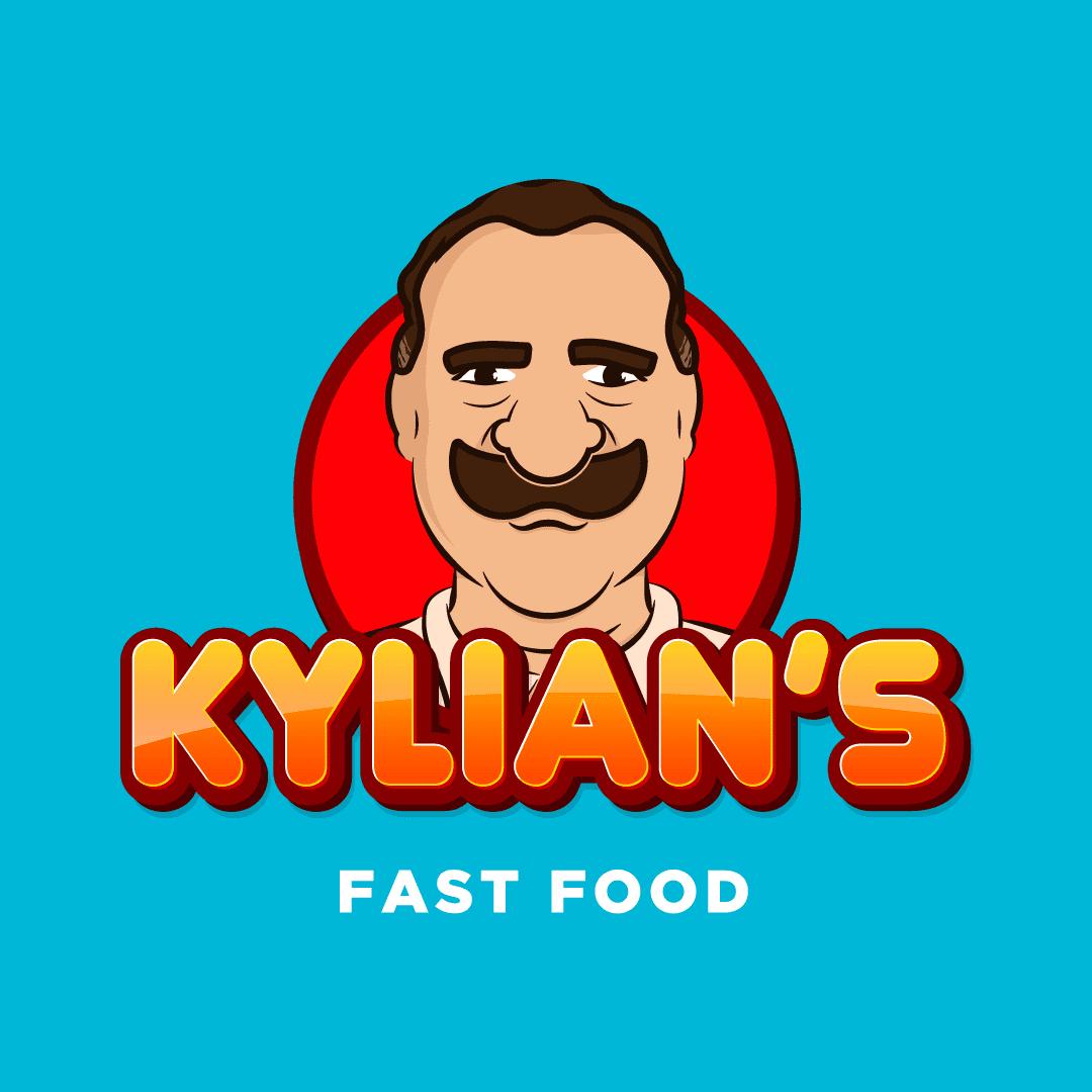 Kylian's image