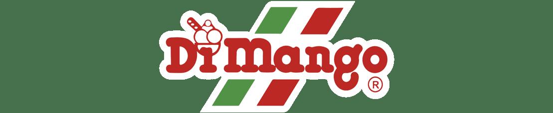 Dimango Restaurante logo