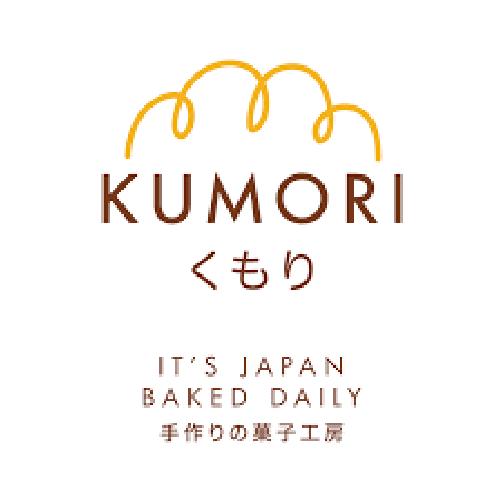 Kumori Japanese Bakery image