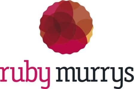 Ruby Murray's image