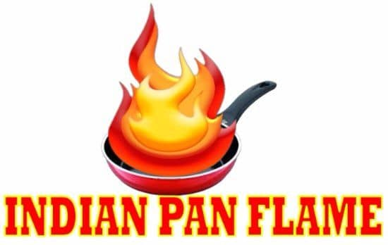 Indian Pan Flame East Indian Cuisine image