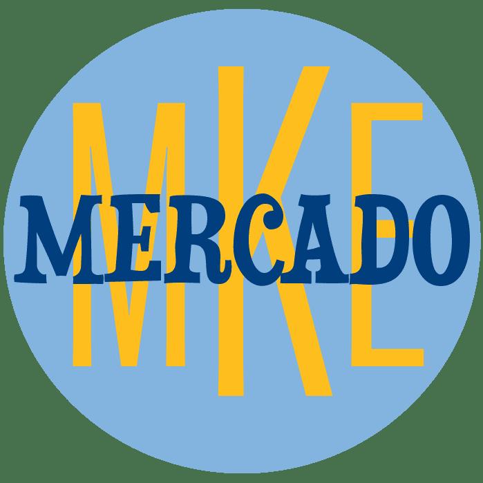 mercadoMKE logo