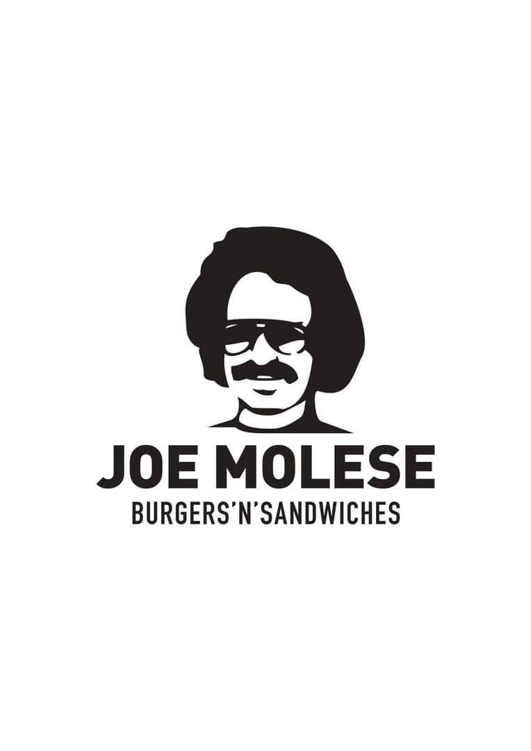 Joe Molese image