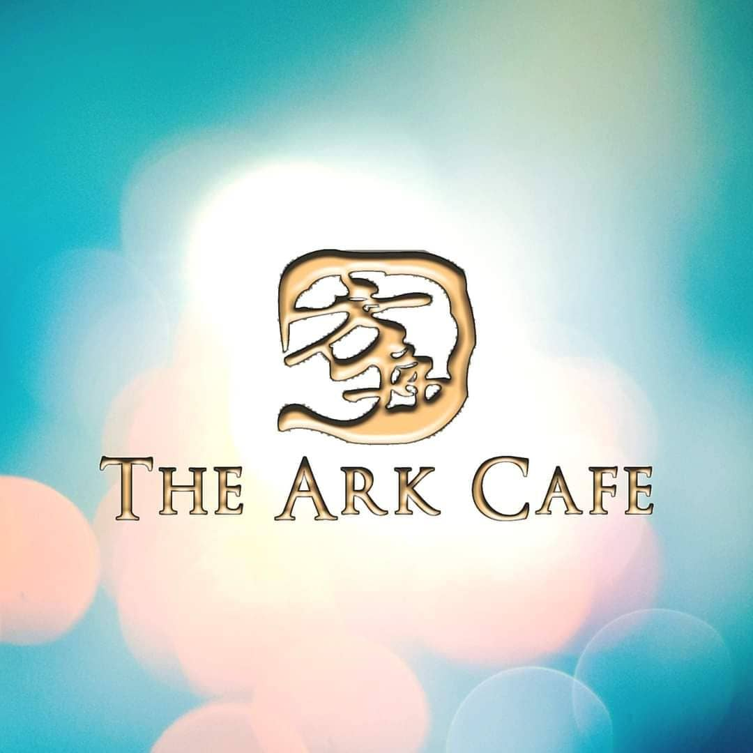 The Ark Cafe image