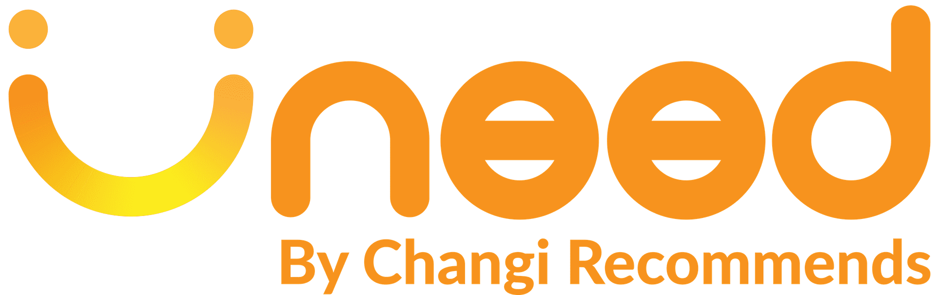 UNeed logo
