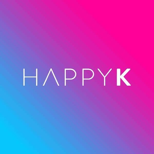 HappyK Singapore image