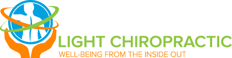 Light Chiropractic image