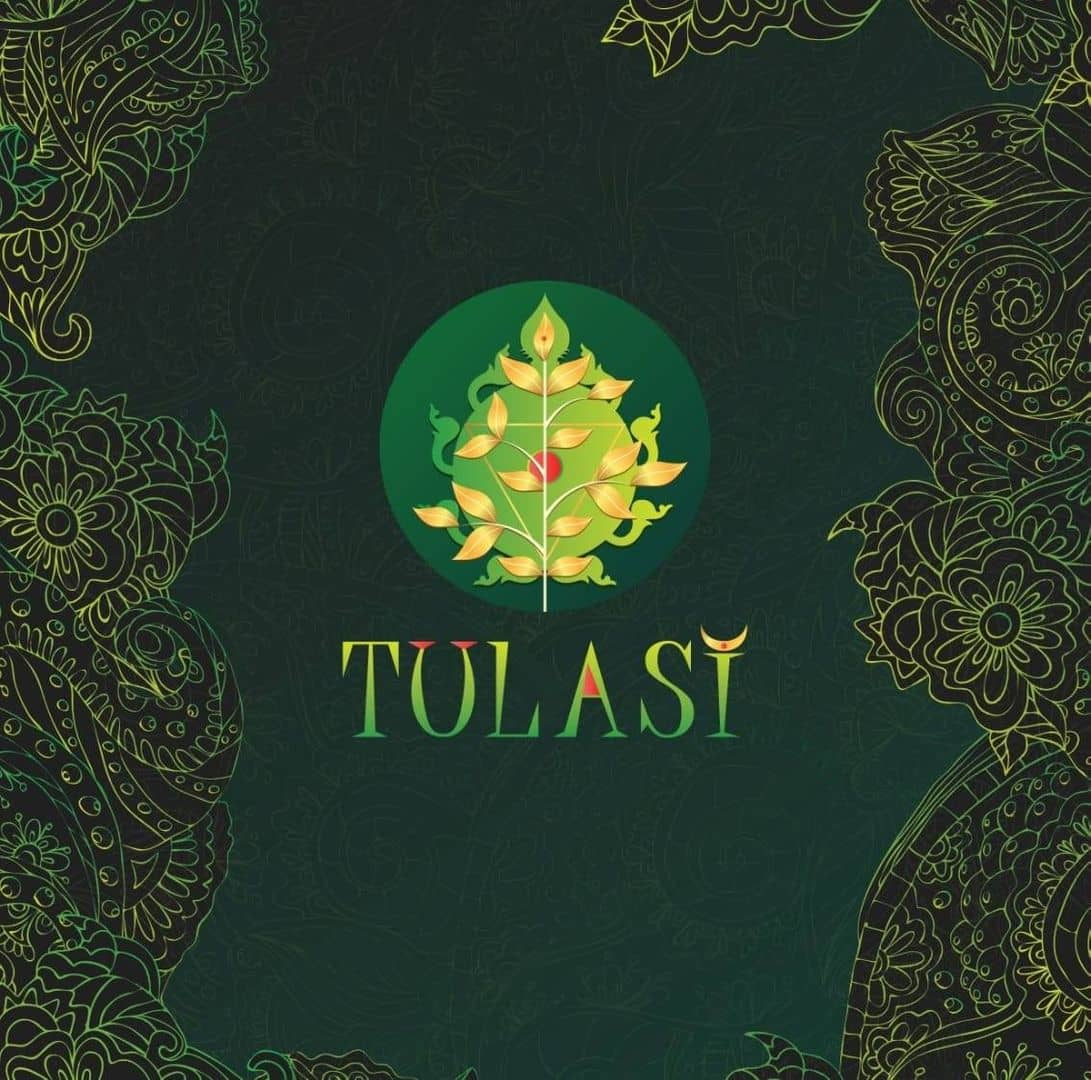 Tulasi Vegetarian Restaurant image