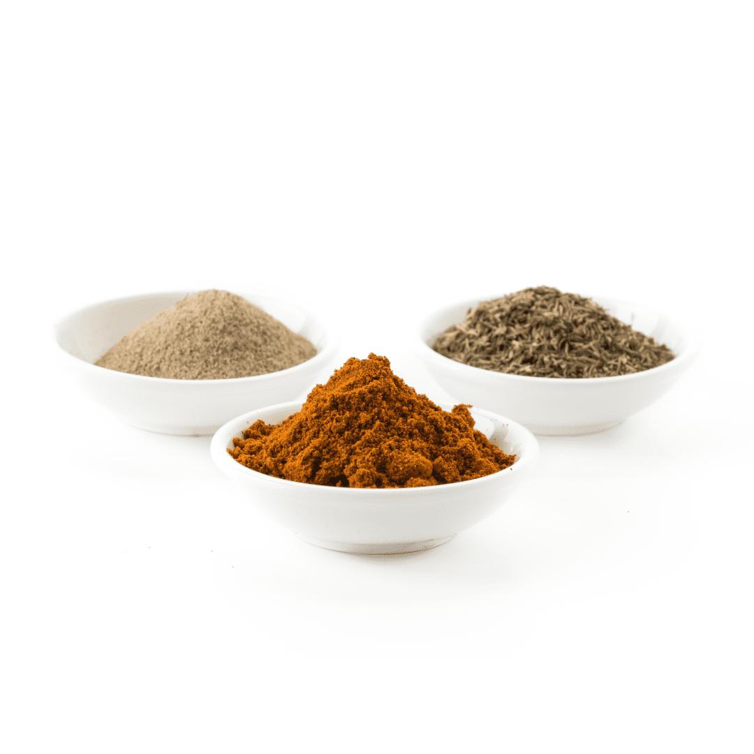 Kitchen Cupboard Essenitals