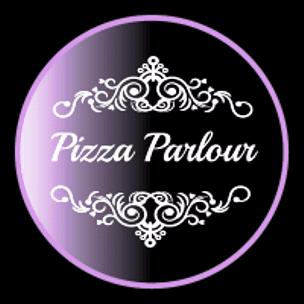 PIZZA PARLOUR image