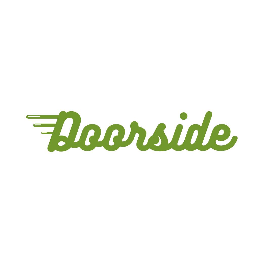 Doorside Services image