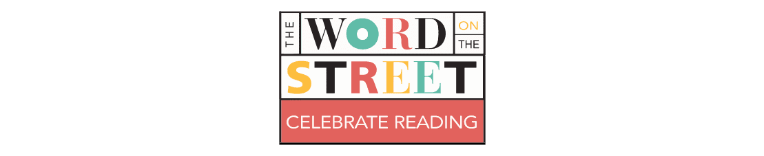 The Word On The Street Digital Marketplace logo