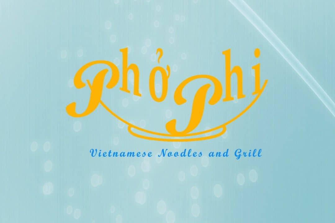 PhoPhi Restaurant image