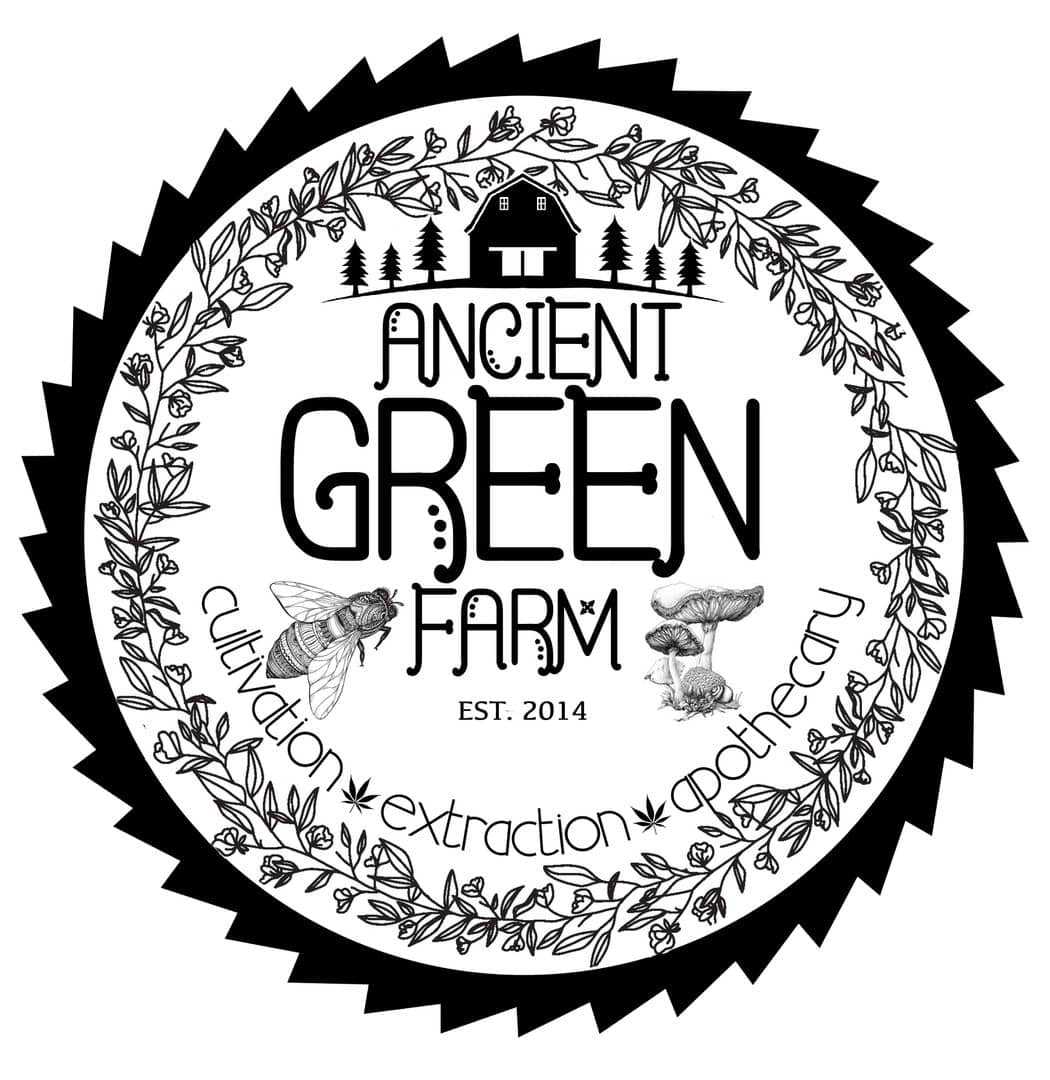 Ancient Green Farm image