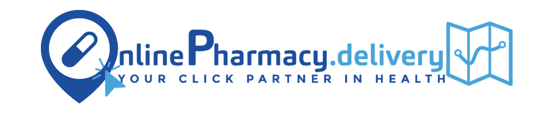 onlinepharmacy.delivery logo