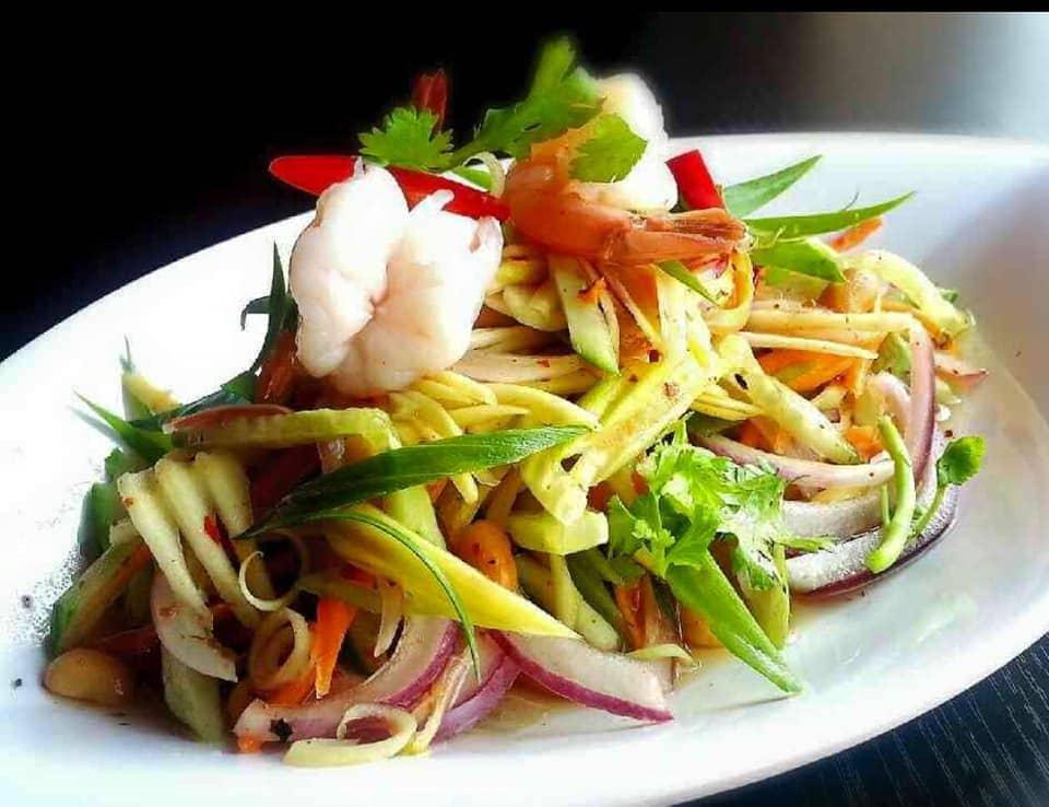 Go thai image