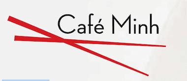 Cafe Minh image