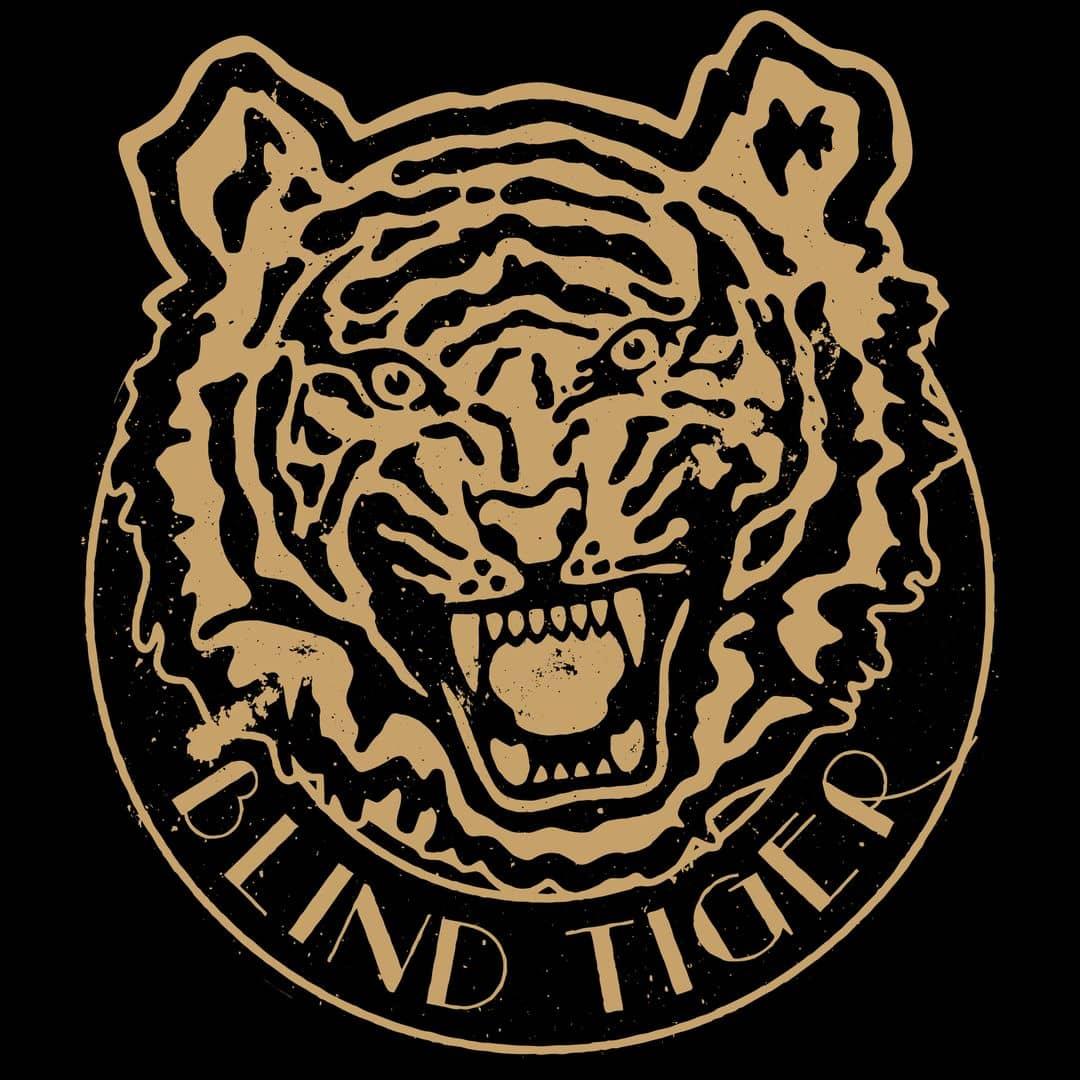 Blind Tiger image