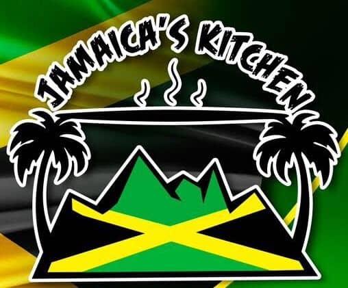 Jamaica's Kitchen (M, Tue & W) image