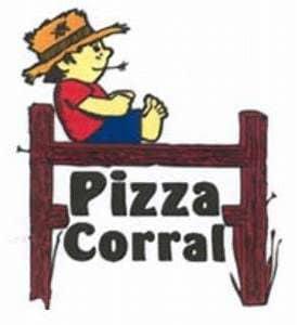 Pizza Corral image