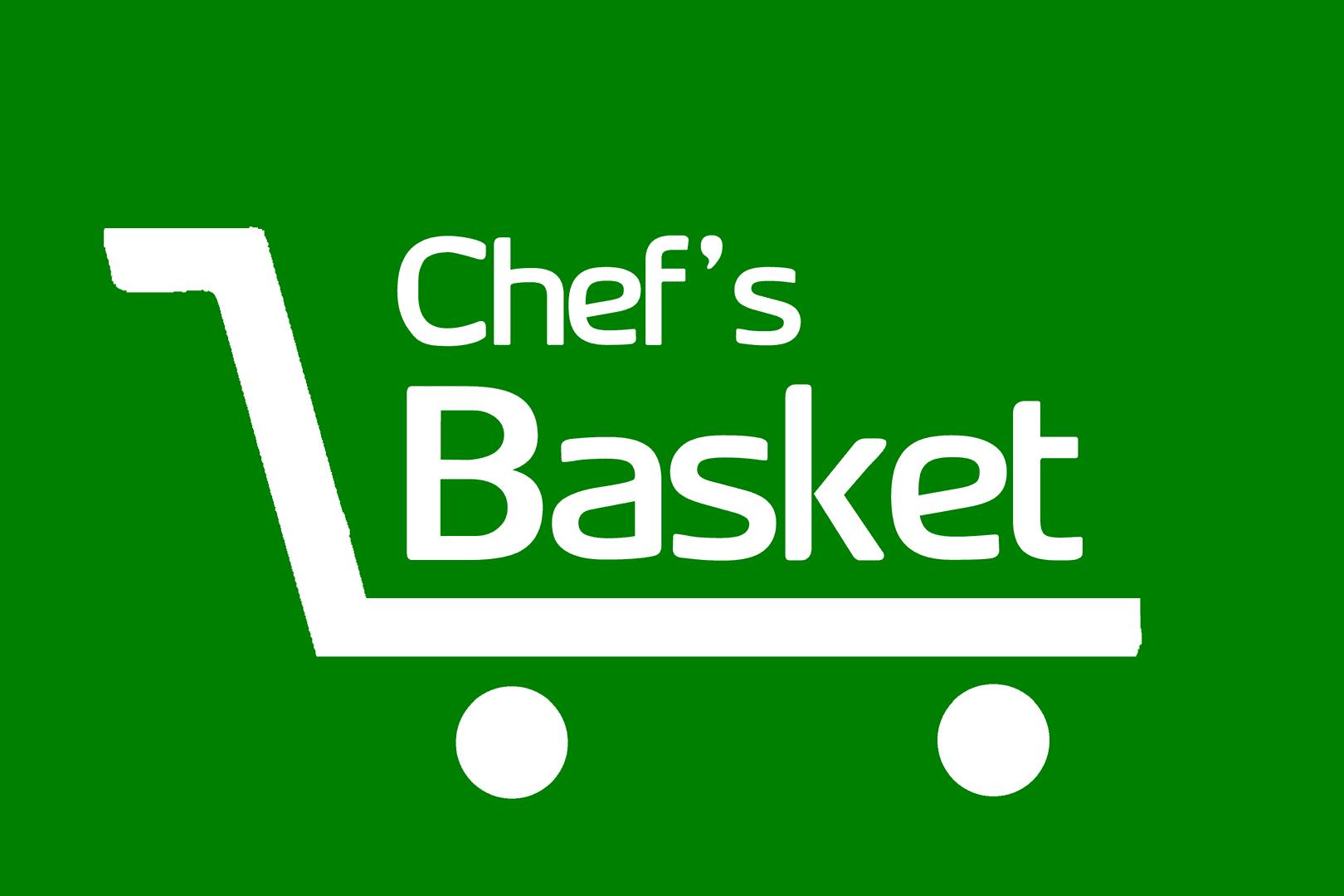 Chefs Basket logo