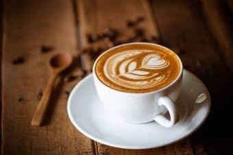 Little Espresso image