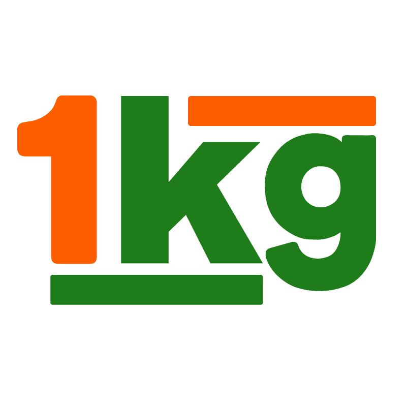 1kg.com.au image