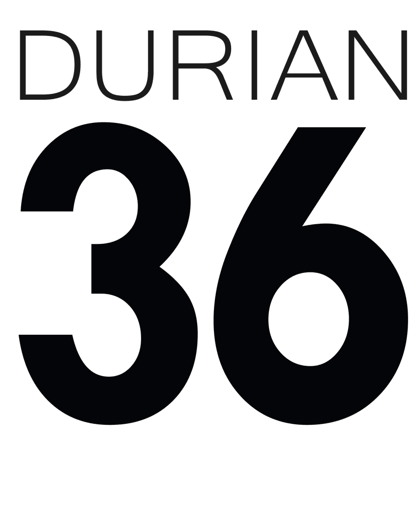 Durian 36 image