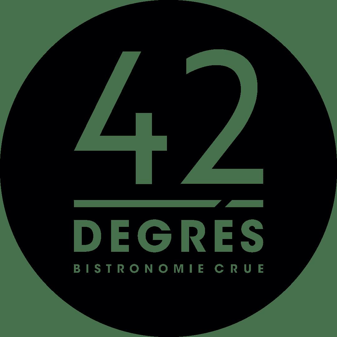 42 degrés image