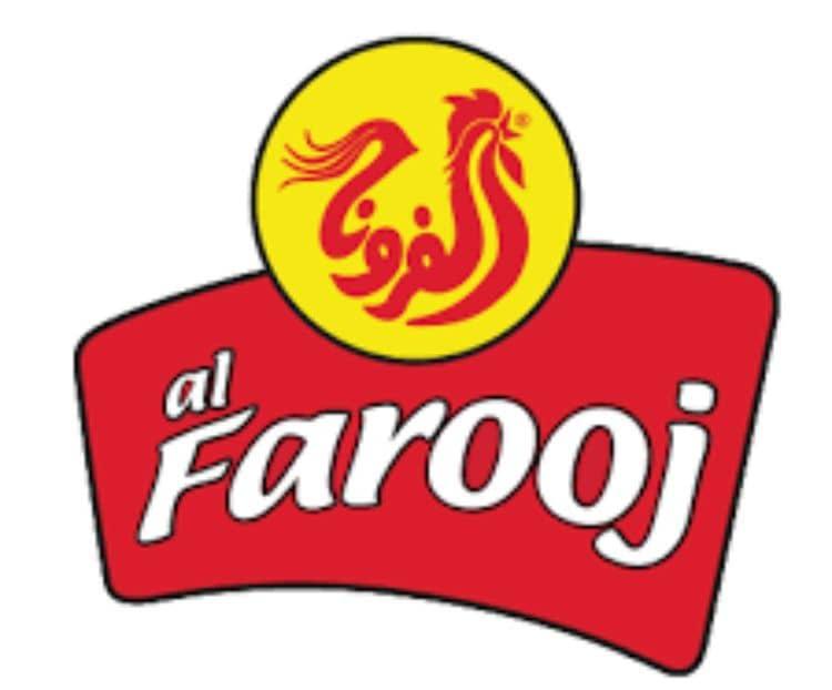 Al Farooj Fresh image
