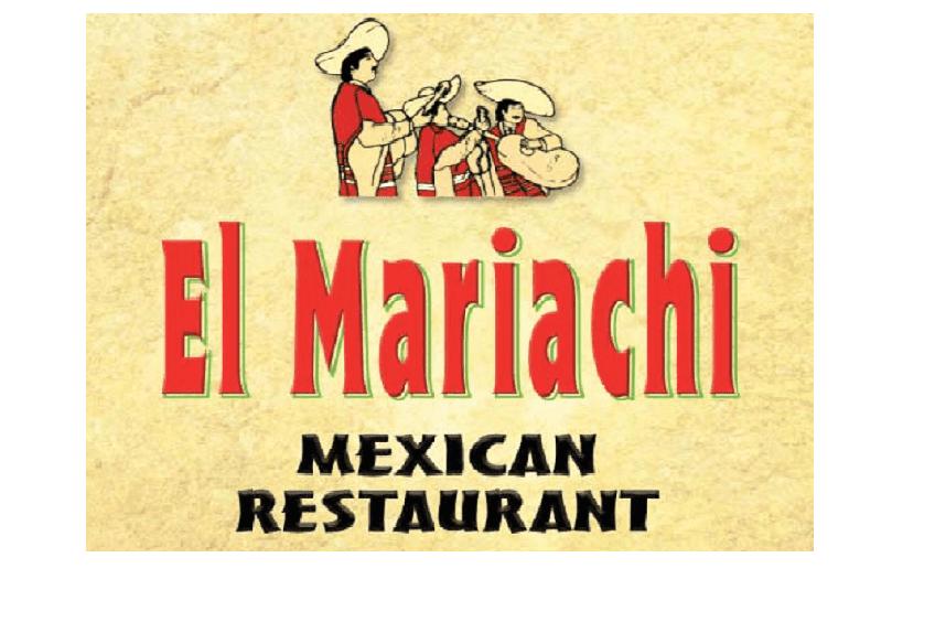 El Mariachi Mexican Restaurant  image