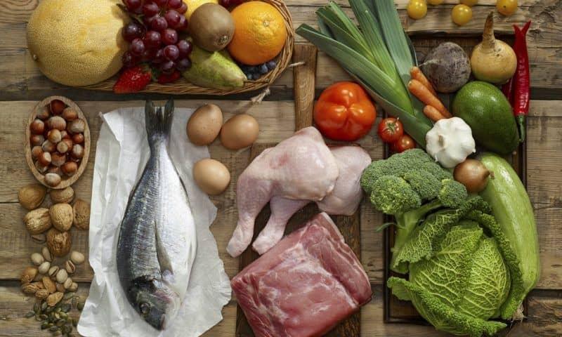 Quality Meat Fruit&Veg Riverdale image