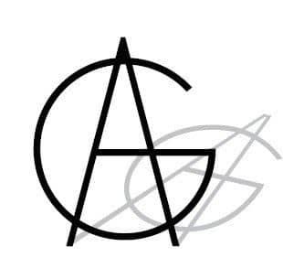 Angle Glass image