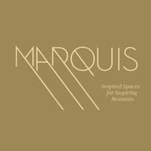 MARQUIS image