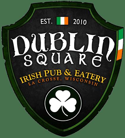 Dublin Square image