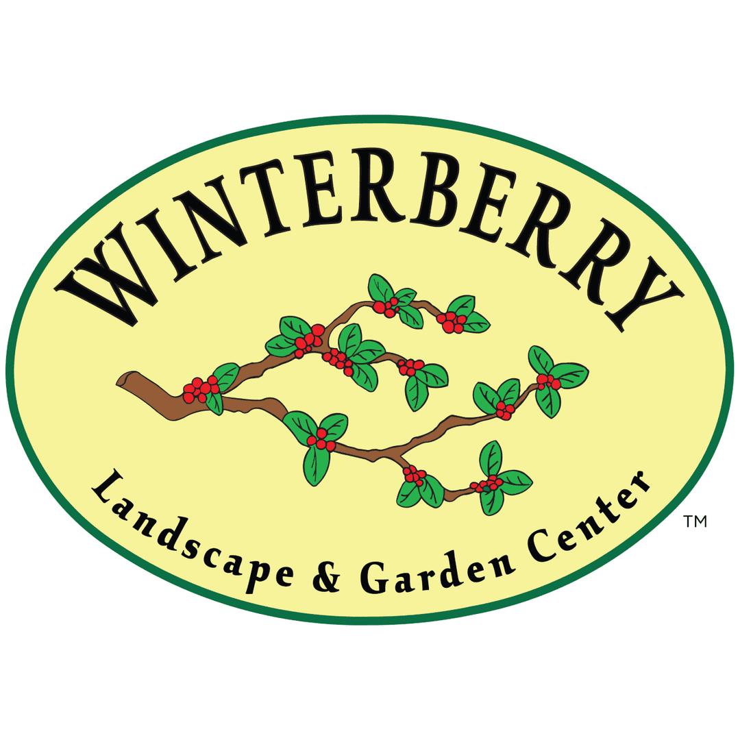 Winterberry Gardens image