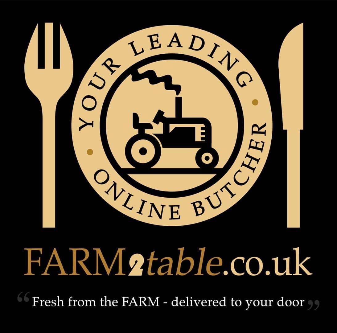 Farm2Table image