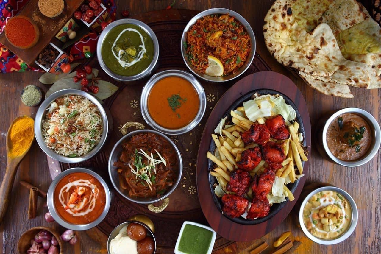 Caesars Restaurants image