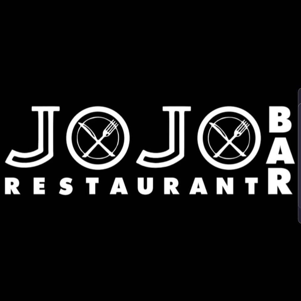 Jojo Restaurant and Bar image