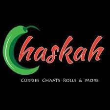 Chaskah image