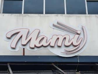 Mami image