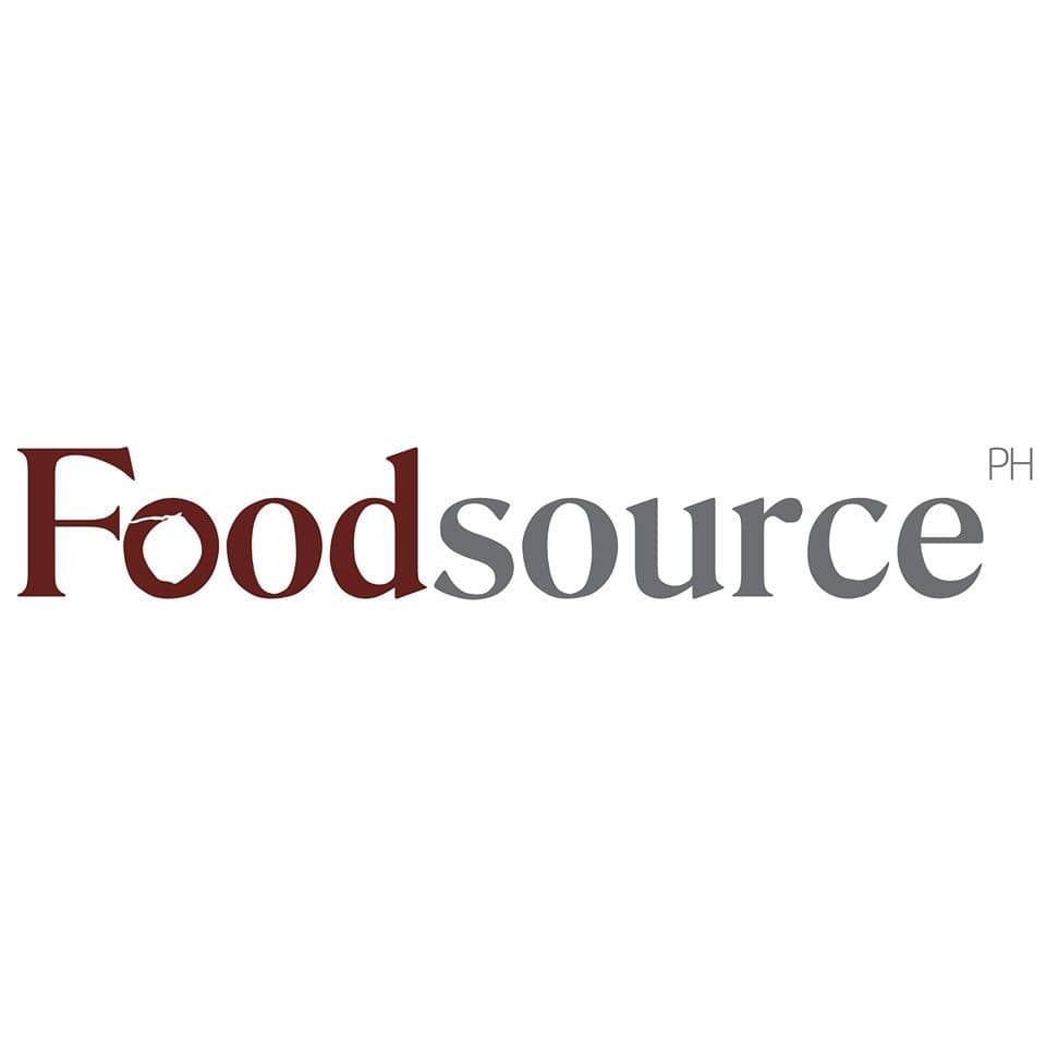 Foodsource PH image