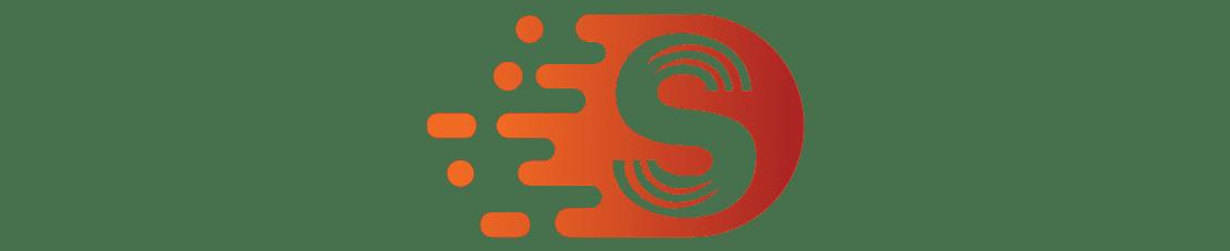 www.spryondemandllc.com logo