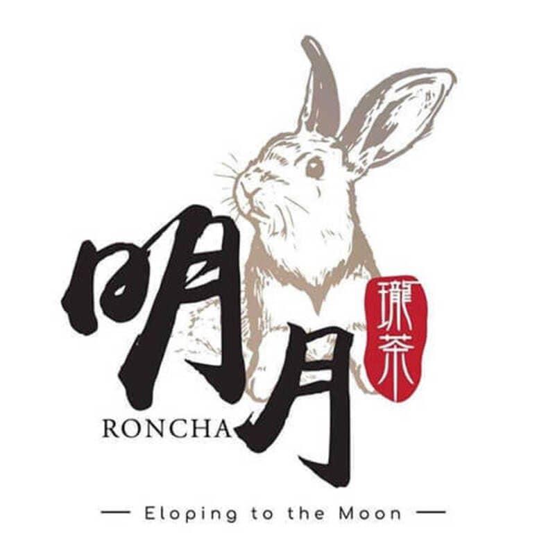 Roncha image