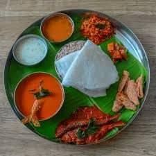 Mangalore image