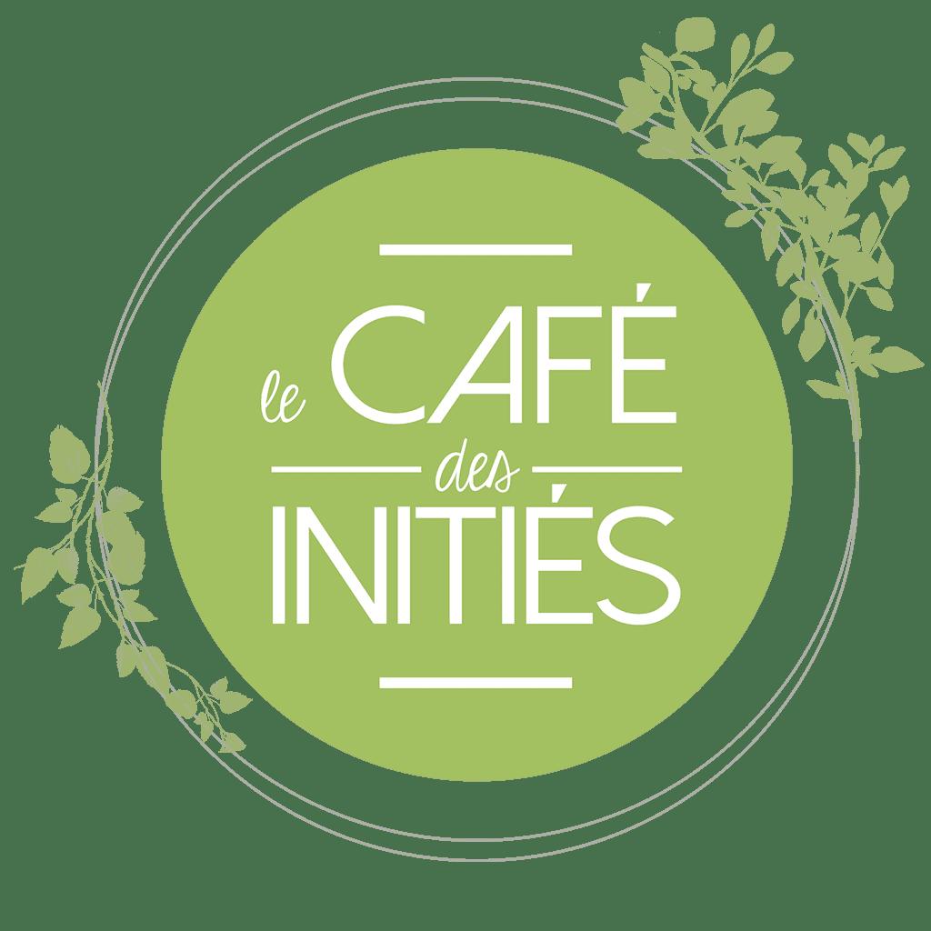 Le Café des Initiés image