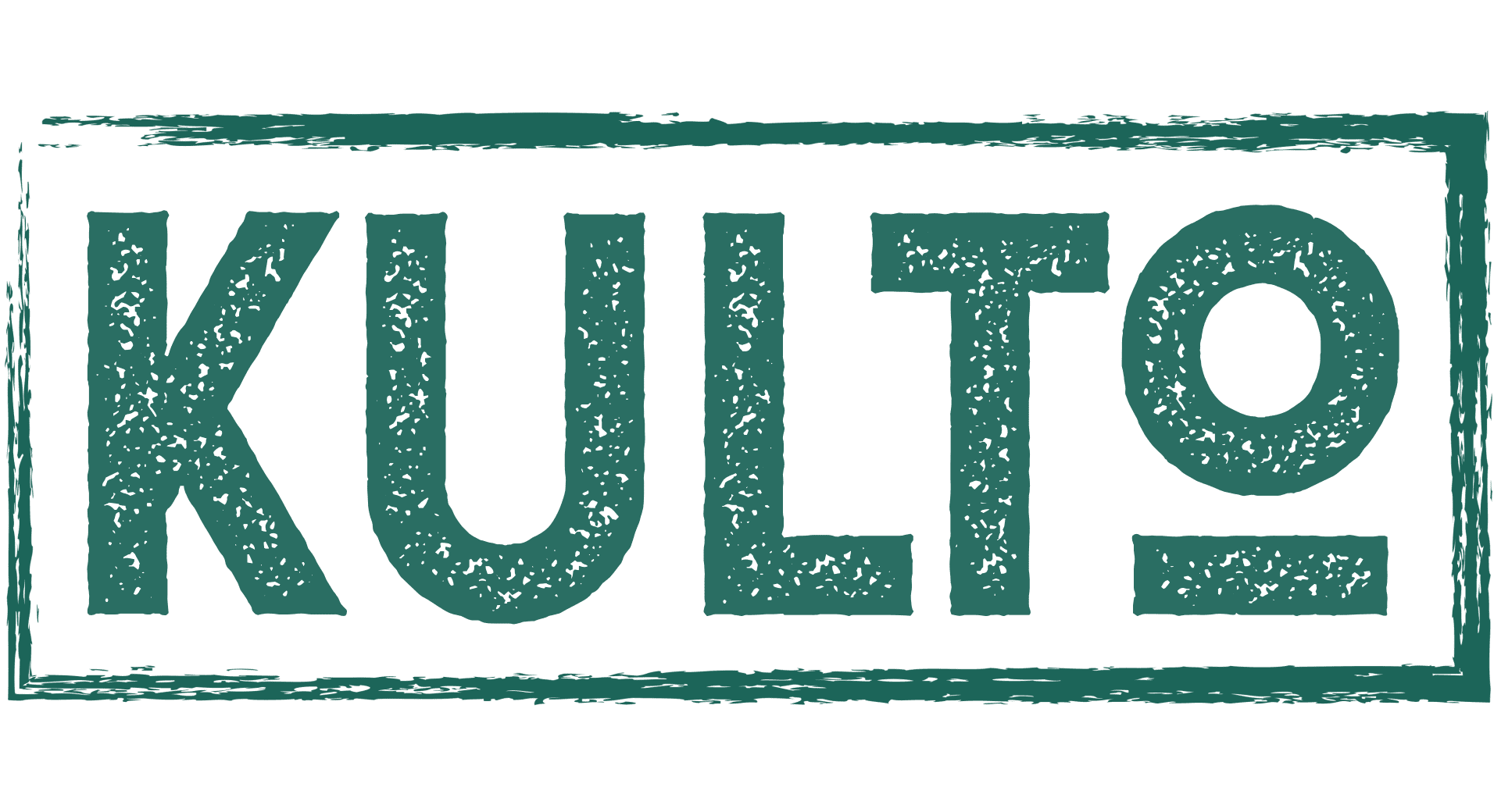 KULTO logo