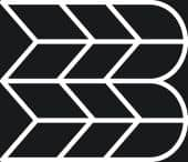 Bakehouse Born & Bread logo