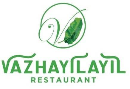 Vazhayilayil image
