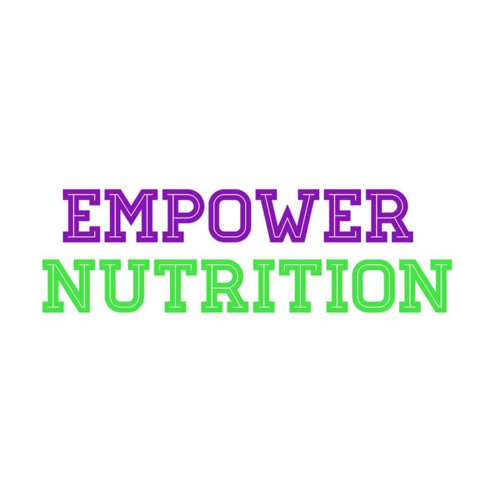 Empower Nutrition image